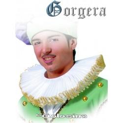Gorgera Medieval