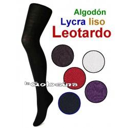 Leotardo COLORES