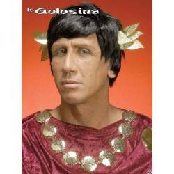 Collar para romano CHAPAS
