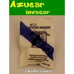 Broma Azucar INVASOR