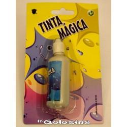 Broma Tinta magica