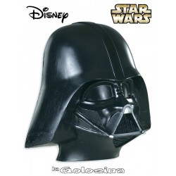 Careta Darth Vader -  STAR WARS