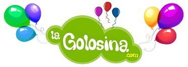 La Golosina Disfraces en Pamplona - Envíos en 24 horas