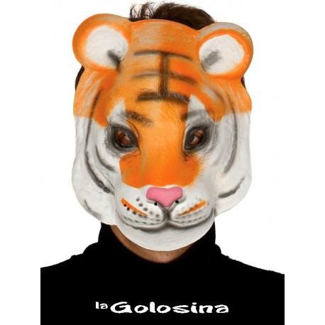 Careta EVA Tigre