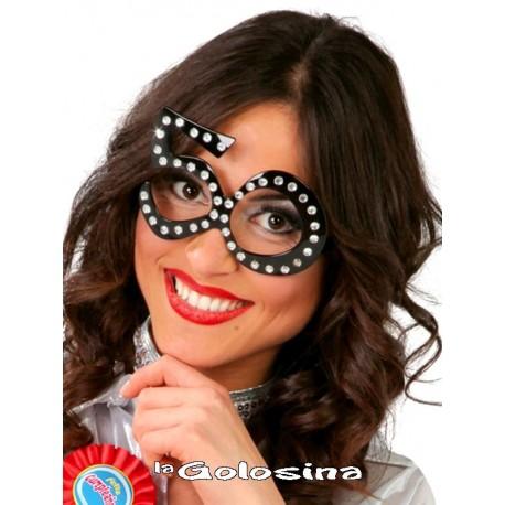 Gafas Mis 50 anos