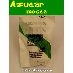 Broma Azucar MOSCA