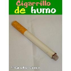 Broma Cigarrillo de humo