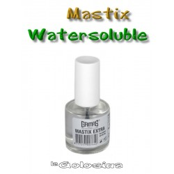 Mastix Extra Watersoluble 10 ml Grimas