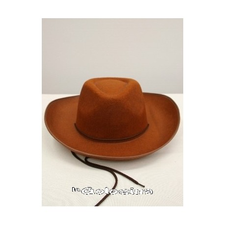 Somb. Sombrero Oeste