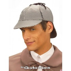 Somb. Sherlock Holmes