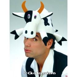 Sombrero de Vaca