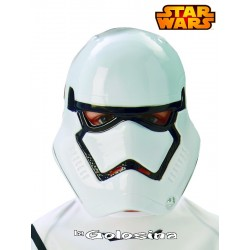 Careta: Stormtroopers (LICENCIA)