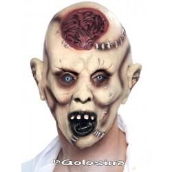 Careta Zombie
