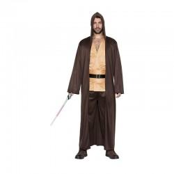 Disfraz Maestro Jedi - Obi Wan Kenobi