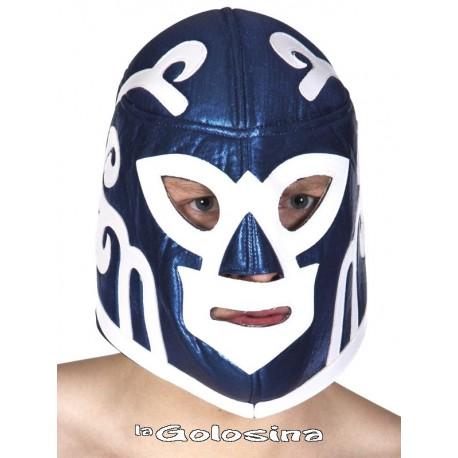 Mascara Lucha Mexicana - Mejicana.
