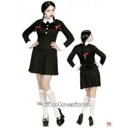 Disfraz Dark Girl.
