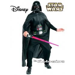 Disfraz Ad. Darth Vader