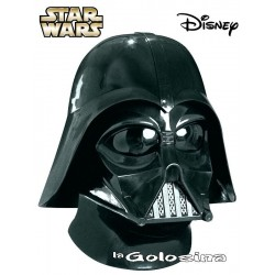 Casco Darth Vader - STAR WARS