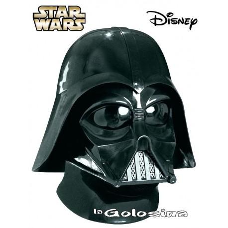 Casco Darth Vader - STAR WARS
