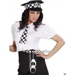 Set de Policia